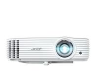 Acer P1555 DLP - 584499 - zdjęcie 1