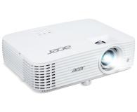 Acer P1555 DLP - 584499 - zdjęcie 4