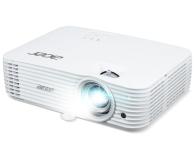 Acer P1555 DLP - 584499 - zdjęcie 3