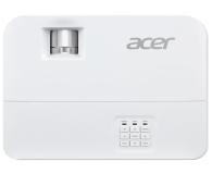 Acer P1555 DLP - 584499 - zdjęcie 5