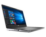Dell Precision 7750 i7-10850/32GB/1TB/Win10P RTX4000 - 573941 - zdjęcie 4