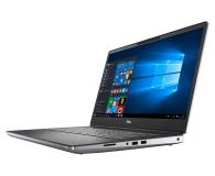 Dell Precision 7750 i7-10875/16GB/512/Win10P RTX4000 - 573938 - zdjęcie 2