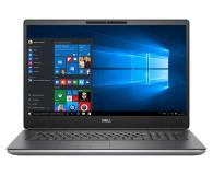 Dell Precision 7750 i7-10850/32GB/1TB/Win10P RTX4000 - 573941 - zdjęcie 3