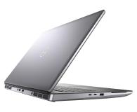 Dell Precision 7750 i7-10875/16GB/512/Win10P RTX4000 - 573938 - zdjęcie 5