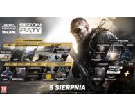 Xbox Call of Duty: Modern Warfare - 499378 - zdjęcie 2