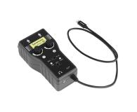 Saramonic SmartRig UC (USB-C) - 584612 - zdjęcie 1