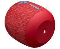 Ultimate Ears Wonderboom 2 Radical Red - 584784 - zdjęcie 5