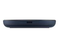 Xiaomi MI WIRELESS CHARGING PAD  - 584822 - zdjęcie 2