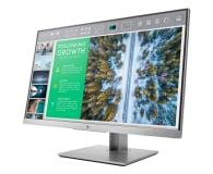 HP EliteDisplay E243 - 585066 - zdjęcie 2