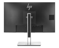 HP EliteDisplay E243 - 585066 - zdjęcie 4