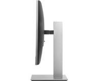 HP EliteDisplay E243m - 585070 - zdjęcie 6