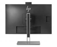 HP EliteDisplay E243m - 585070 - zdjęcie 5