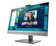HP EliteDisplay E243m - 585070 - zdjęcie 4