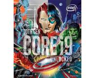 Intel Core i9-10900K Avengers Edition - 586239 - zdjęcie 2