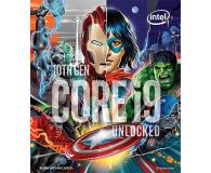 Intel Core i9-10850K Avengers Edition - 586238 - zdjęcie 2