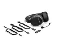 SteelSeries Arctis 1 Wireless for Xbox (Xbox One, PC) - 566194 - zdjęcie 2