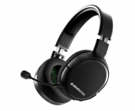 SteelSeries Arctis 1 Wireless X (Xbox Series X / S) - 601744 - zdjęcie 1