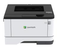 Lexmark B3340dw - 581843 - zdjęcie 1