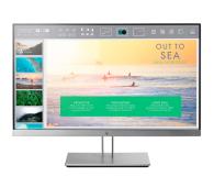 HP EliteDisplay E233 - 397974 - zdjęcie 1