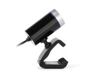 A4Tech HD PK-910P USB Black - 585010 - zdjęcie 4
