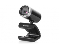 A4Tech HD PK-910P USB Black - 585010 - zdjęcie 2