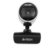 A4Tech HD PK-910P USB Black - 585010 - zdjęcie 1