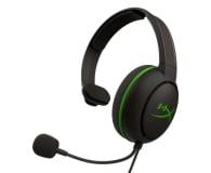 HyperX Cloud Chat for Xbox - 586873 - zdjęcie 1
