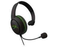 HyperX Cloud Chat for Xbox - 586873 - zdjęcie 3