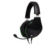 HyperX Cloud Stinger Core for Xbox - 586874 - zdjęcie 2