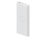 Xiaomi Mi Wireless Power Bank Essential 10000mAh (Biały) - 585460 - zdjęcie 2
