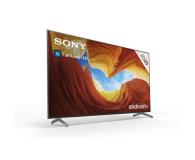Sony KE-65XH9005 - 642602 - zdjęcie 3