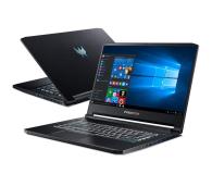 Acer Triton 500 i7-10750H/32GB/1TB/W10X RTX2080 300Hz - 571758 - zdjęcie 1