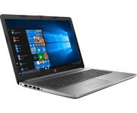HP 250 G7 i5-1035G1/16GB/512/Win10P - 585342 - zdjęcie 2