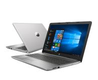 HP 250 G7 i5-1035G1/16GB/512/Win10P - 585342 - zdjęcie 1