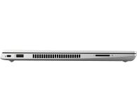 HP ProBook 445 G7 Ryzen 5-4500/16GB/512/Win10P - 585387 - zdjęcie 7
