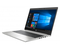 HP ProBook 455 G7 Ryzen 5-4500/16GB/480/Win10P - 585373 - zdjęcie 4