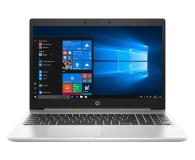 HP ProBook 455 G7 Ryzen 5-4500/8GB/256/Win10P - 585369 - zdjęcie 3