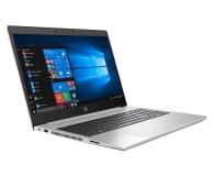 HP ProBook 455 G7 Ryzen 5-4500/8GB/256/Win10P - 585369 - zdjęcie 2