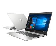 HP ProBook 455 G7 Ryzen 5-4500/8GB/256/Win10P - 585369 - zdjęcie 1