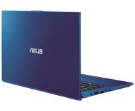 ASUS VivoBook 14 X412FL i5-10210/8GB/512/W10 MX250 - 586644 - zdjęcie 5