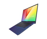 ASUS VivoBook 14 X412FL i5-10210/8GB/512/W10 MX250 - 586644 - zdjęcie 9