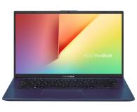 ASUS VivoBook 14 X412FL i5-10210/8GB/512/W10 MX250 - 586644 - zdjęcie 2