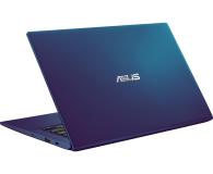 ASUS VivoBook 14 X412FL i5-10210/8GB/512/W10 MX250 - 586644 - zdjęcie 8