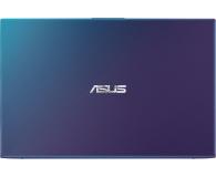ASUS VivoBook 14 X412FL i5-10210/8GB/512/W10 MX250 - 586644 - zdjęcie 7