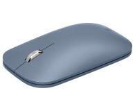 Microsoft Surface Mobile Mouse Lodowoniebieski - 565197 - zdjęcie 2