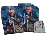 CENEGA Assassins Creed Valhalla: Eivor puzzles 1000 - 586037 - zdjęcie 3