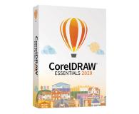 Corel Essentials 2020 - 586073 - zdjęcie 1