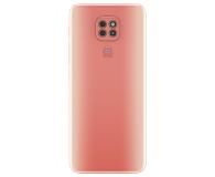 Motorola Moto G9 Play 4/64GB Purple Rose - 587357 - zdjęcie 3