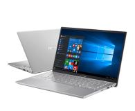 ASUS VivoBook 14 X412FL i5-10210/8GB/512/W10 MX250 - 586632 - zdjęcie 1