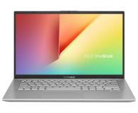 ASUS VivoBook 14 X412FL i5-10210/8GB/512/W10 MX250 - 586632 - zdjęcie 2